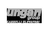 logo-ungari