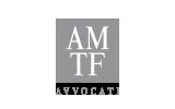 Logo_AMTF