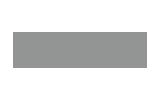 Logo_Epiroc