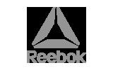 Logo_Reebok